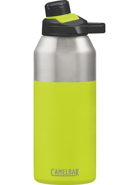 CamelBak Chute Mag Vacuum Insulated Bottle 1,2l Lime